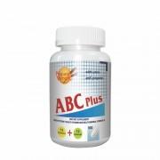 ABC Plus 100 tableta