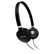 Philips Auriculares Philips SHL1700-BLACK