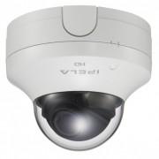 Camera dome IP de interior SONY SNC-DH240 + DISCOUNT la KIT ⭐