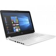 HP Notebook 14-bs028no