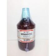 Vitamine si minerale pentru imunitatea pestilor 500 ml