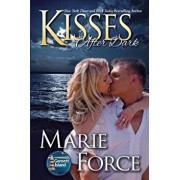Kisses After Dark: Gansett Island Series, Book 12, Paperback/Marie Force