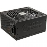 Захранване Super Flower LEADEX, 650W, Platinum, 135mm вентилатор