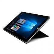 Microsoft Surface 3 10 GHz HDD 64 GB RAM 2 GB