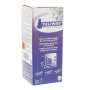 Ceva Sante Animale Feliway Spray 20 ml