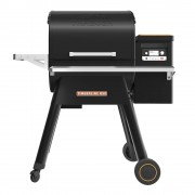 Traeger Grill Timberline 850