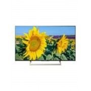 "Sony 43"" TV KD 43XF8096 - LCD - 4K -"