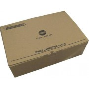 Konica Minolta TN109 - 9961000251 toner negro