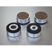 Produs Antivibratie bFly Audio 4TUBE 4TUBE-2 cu surub