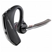 Plantronics BT Headset Voyager 5200 - безжична слушалка за мобилни телефони с Bluetooth (черен)
