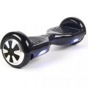 """Samobalančný dvojkolesový Hoverboard - Airboard Atomia simple 6,5"""" Li-ion čierny"""