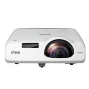 Projector, Epson EB-520, Short distance, 2700LM, XGA (V11H674040)