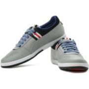 Puma Mini Lo Bonnet Sneakers For Men(Blue, Red, Black, Grey)