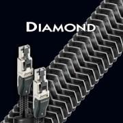 Audioquest Diamond Ethernet