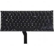 Tastatura laptop pentru Apple MacBook Air 13 A1369 A1466 2011-2015 Taste sistem GB (KB138UK)