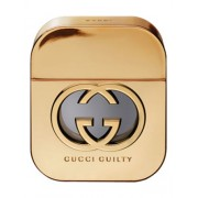 GUCCI GUILTY INTENSE EDP 75ML ЗА ЖЕНИ ТЕСТЕР