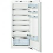 Hladnjak ugradbeni Bosch KIR41AF30 KIR41AF30