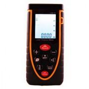 Lézeres távolságmérő LDM-70