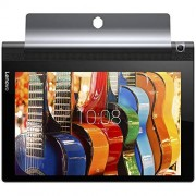 "Lenovo YogaTab YT3-X50F Tablet 10"" HD, 16GB HDD, 2GB RAM, Conectividad Wi-Fi+Bluetooth, Android 6.0"