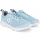 REEBOK QUICK MOTION Running Shoe For Men(Blue)