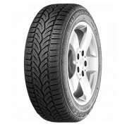 Anvelope General Altimax Winter Plus 205/65R15 94T Iarna