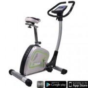 Bicicleta magnetica inSPORTline inCondi UB60i