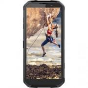 Blackview BV9500Plus 4G 64GB 4GB RAM Dual-SIM black
