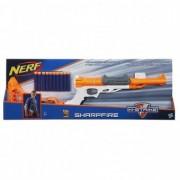 Nerf Blaster Elite Sharpfire A9315