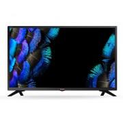 "32"" LC-32HI5332E HD Ready Smart LED TV"