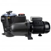 Bomba PSH Mini - 3/4 CV - 230/400 V - trifásica