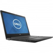Dell Inspiron 3567 Core i3 Notebook PC (IS3567-I36006-41000)