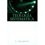 Teologia Sistematica = Systematic Theology
