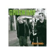 Green Day - Warning | CD