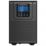 UPS on-line PowerWalker, 1000VA/900W, 2x12V/9Ah