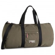 Tommy Jeans Torba TOMMY JEANS - Tjm Cool City Duffle AM0AM05012 355