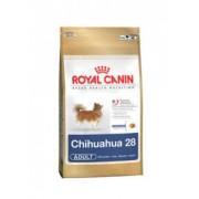 Royal Canin Hondenvoer BHN Chihuahua adult, 1,5 kg Royal Canin
