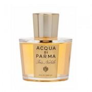 Acqua di Parma Iris Nobile - Tester (No Scatolo, No Cap)