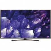 "LG 43uk6400 Tv Led 43"" 4k Ultra Hd Hdr Smart Tv Wifi Classe A Colore Nero"
