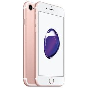 iPhone 7 - 32GB - Rose Gold