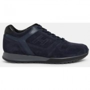 Hogan SNEAKERS H321 BLU