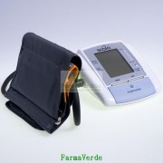 Tensiometru digital SCALA SC6360 Abi Solutions