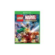 Joc Lego Marvel super heroes - xbox one
