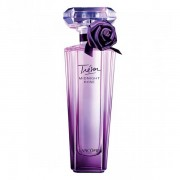 Lancome Midnight Rose 75 ML Eau de Parfum - Profumi di Donna