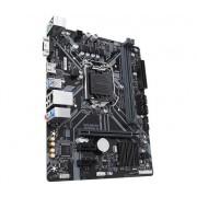 Gigabyte H310M H scheda madre LGA 1151 (Presa H4) Micro ATX Intel® H310