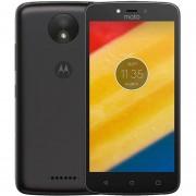Celular Motorola Moto C 8GB Dual Sim - Negro