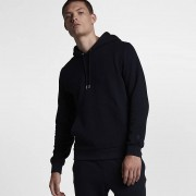 NikeLab Made In Italy Pull Over