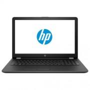 "Laptop HP 15-bs094nm (3QU34EA) Win10 15.6""AG, Intel DC N3060/4GB/500GB/Intel HD 400"