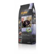 Hrana uscata pentru caini Belcando Senior Sensitive, 15 Kg