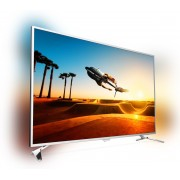 Philips 43PUS7202 - 4K tv