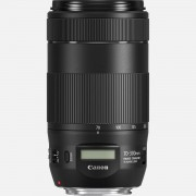 Canon Objectif Canon EF 70-300mm f/4-5.6 IS II USM